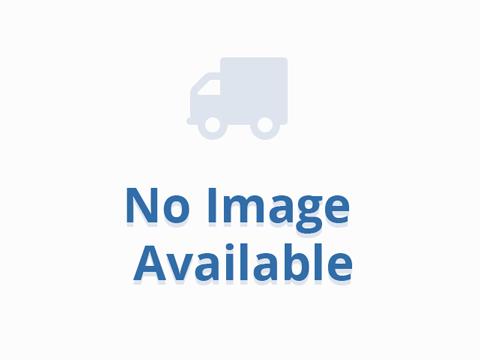 2020 Chevrolet Silverado 1500 Crew Cab 4x4, Pickup #SA8032 - photo 1